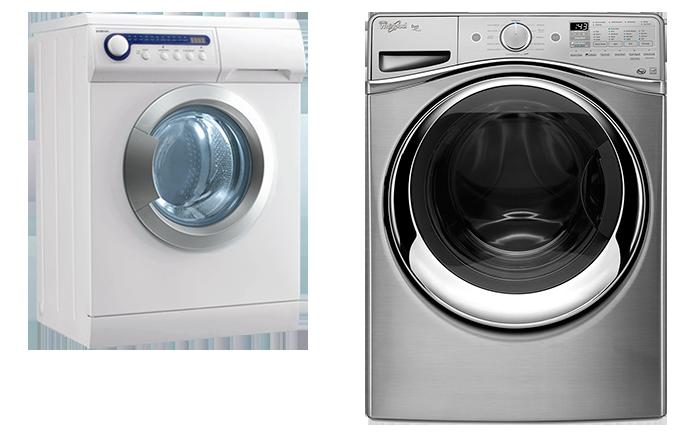 Lavadoras reparacion de lavadoras - Lavadoras mejores marcas ...