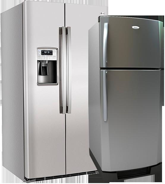 Reparacion de Refrigeradores y Lavadoras - photo#2